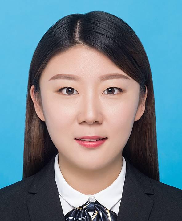 Dr. Yao Lu joins the group as Postdoctor. Welcome!
